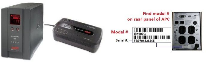 Батерии за APC SMART-UPS 1200