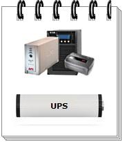 Elmag.bg UPS akumulatorni VRLA  baterii APC