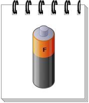 Battery F elmag.bg