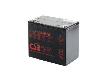 CSB GPL121000