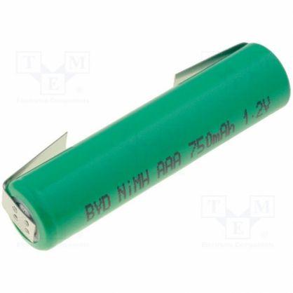 http://elmag.bg/product/555/harding-hc-btl-h-aap1500-aa-1-2v-1500mah.html