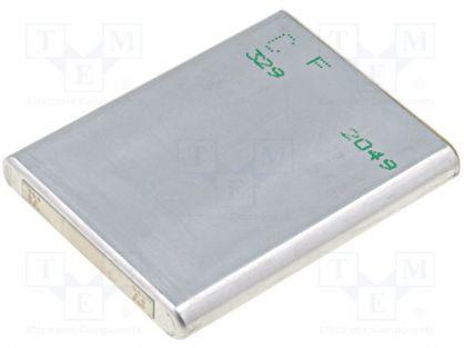 ICP103450 - 3.7V / 1900 mAh