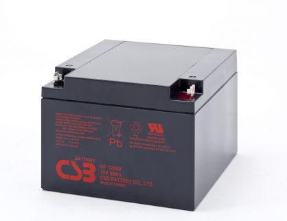 elmag.bg-CSB-GP12260-12V-26Ah-F2-VRLA-battery