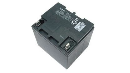 Elmag.bg baterii Panasonic-LC-P1238P-12V/38Ah