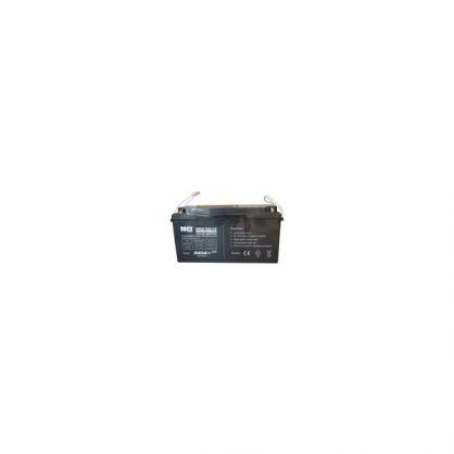 MHB MNG150-12 12V 150Ah