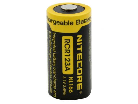 Molicell ICR18650M 3.6V 2.8Ah 5A