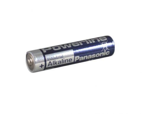 Panasonic LR03AD/B