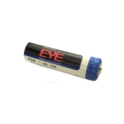 EVE 130513 FR6 - 1.5V / 3000 mAh