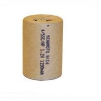 LEXEL LK-1200 4/5SC - 1,2V / 1200 mAh