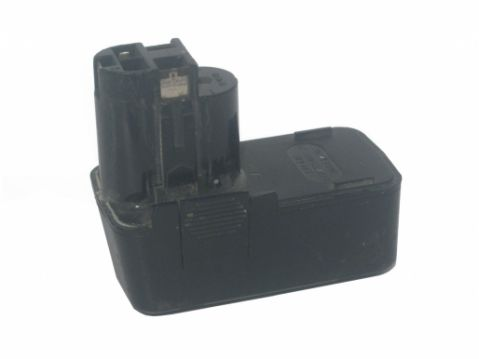 7.2V 1500mAh пакет батерия за винтоверт