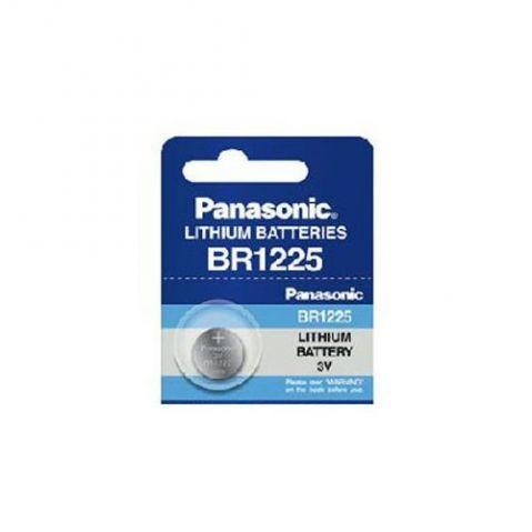 PANASONIC BR-1225 - 3V / 48 mAh