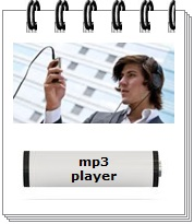 Elmag.bg baterii za mp3 player