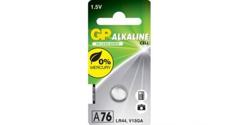 GP LR44