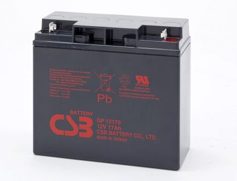 elmag.bg-CSB-GP12170-12V-17Ah-F2-VRLA-battery