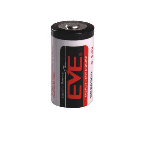 EVE ER26500