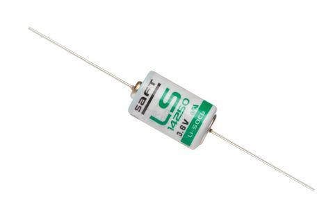SAFT LS 14250 CNA