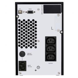 E4 LCD Pro - 3000