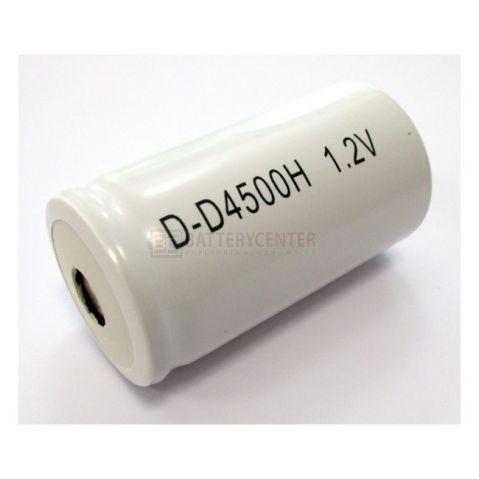 BYD BD-4500D - 1.2V / 4500 mAh