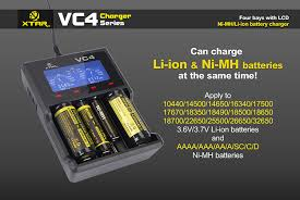 MW-7H50 GS - Универсално зарядно у-во за лаптоп