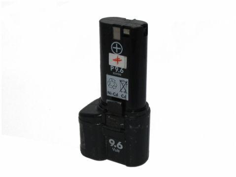AEG 9.6V 1800mAh SC пакет батерия за винтоверт
